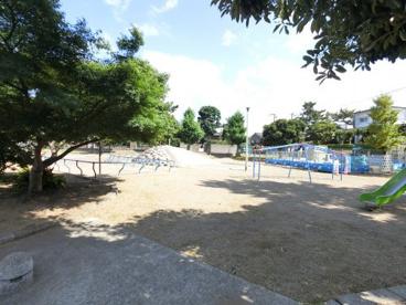 高砂公園の画像1