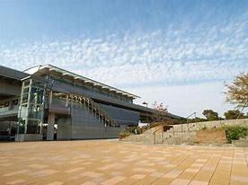 舎人公園駅の画像1