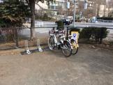 見返り坂公園 (HELLO CYCLING ポート)