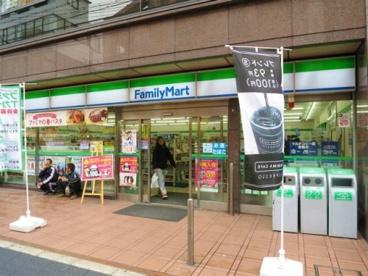 ファミリーマート 甲風園一丁目店の画像1