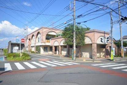 朝霞市宮戸保育園の画像1