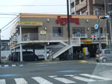 ジョイフル 宇部神原店の画像1