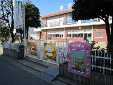 土岐幼稚園の画像1