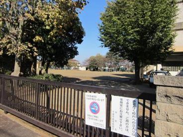 千葉市立稲丘小学校の画像1