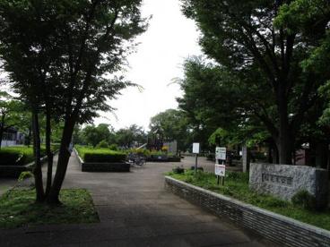 稲毛東公園の画像1