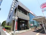 千葉銀行稲毛支店