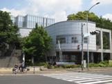 稲毛図書館