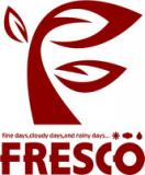 フレスコ桂店