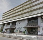 京都市西京区役所
