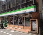 ファミリーマート サンシャイン通り南店の画像1