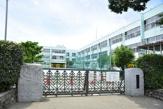 国立市立国立第一小学校