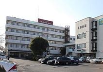 前橋協立病院