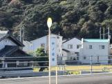 中ノ谷橋バス停