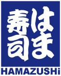はま寿司 宇部厚南店の画像1
