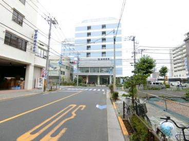 浅草病院の画像1