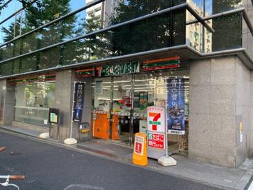 セブンイレブン 小石川白山通り店の画像1