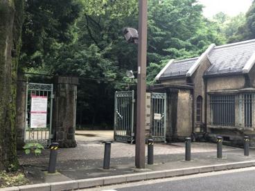 新宿御苑の画像2