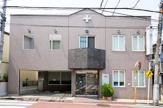 田沼内科・小児科医院