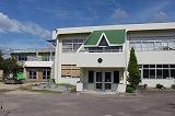 徳島市立川内北幼稚園
