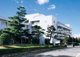 松茂町役場