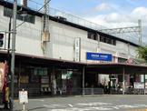 大和田(大阪府)