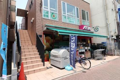 まいばすけっと 本所吾妻橋駅前店の画像1