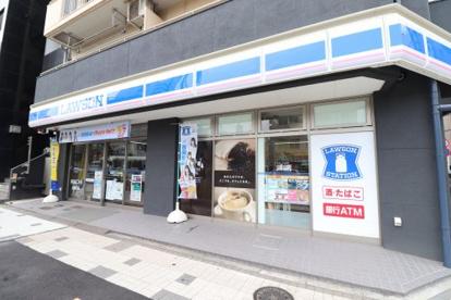 ローソン H墨田千歳三丁目店の画像1