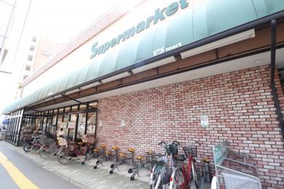 Y's mart(ワイズマート) 三ノ輪店の画像1