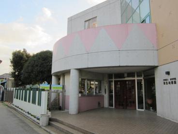弥生幼稚園の画像1