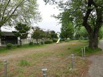 宮地児童公園