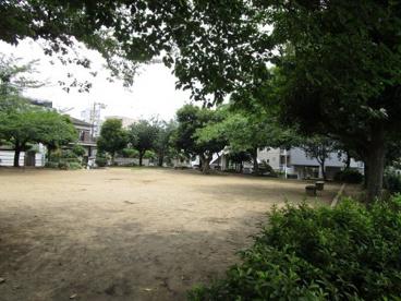 新田公園の画像1