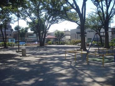 大原公園の画像1