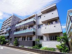 小金井市役所 開発事業本部 区画整理課の画像1