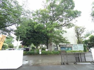 佐倉小学校の画像1