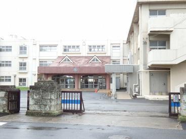 臼井小学校の画像1
