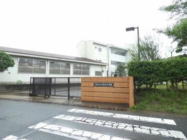 臼井西中学校の画像1