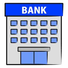 山梨中央銀行青沼支店の画像1