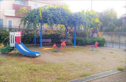 早宮ひよこ児童遊園の画像1