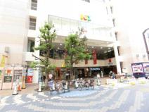 西友 浅草ROX食品館