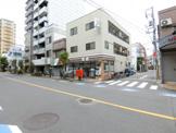 セブンイレブン 浅草店