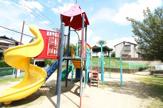 御蔵山児童公園