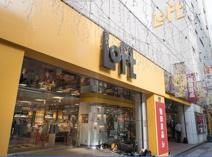 LoFt KICHIJOJI(吉祥寺ロフト)