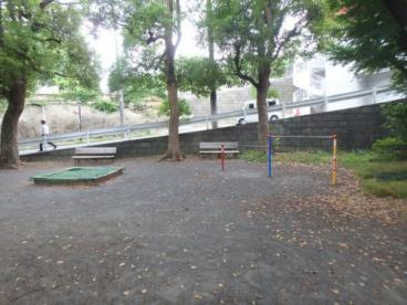 久本公園の画像2