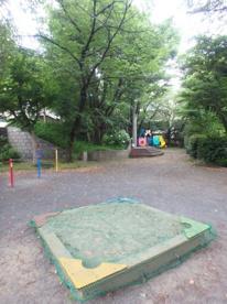 久本公園の画像3