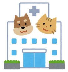 保阪愛犬病院の画像1