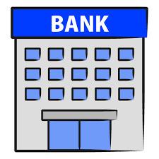 山梨中央銀行富士見支店の画像1