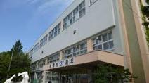 札幌市立山鼻小学校