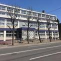 私立札幌静修高校