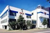 札幌YMCA英語・コミュニケーション専門学校