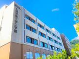 私立北海学園大学工学部